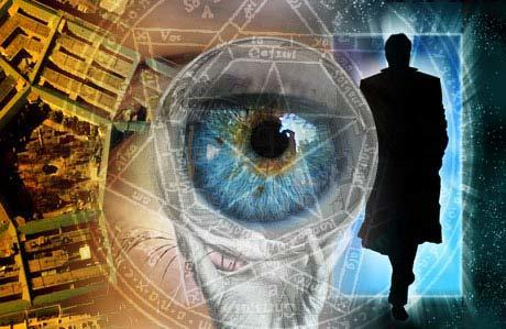El app que engaña a la gente haciéndole creer que tiene poderes psíquicos 1