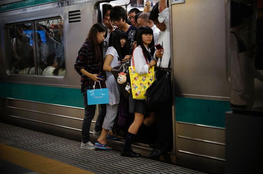 Guía definitiva para viajar por Japón como todo un experto 6