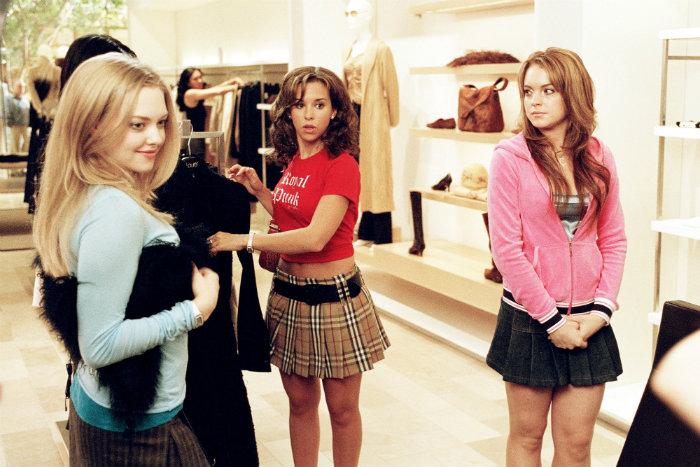 Por qué amamos tanto 'Chicas Pesadas'  y se convirtió en un clásico de culto 1
