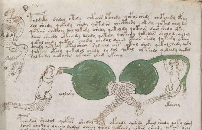 Los enigmáticos secretos de 8 grandes pinturas renacentistas 5