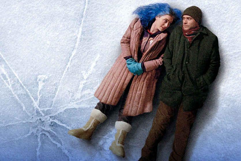 7 películas que te recuerdan que el amor duele, y mucho 1
