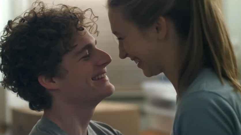 7 películas que te recuerdan que el amor duele, y mucho 0