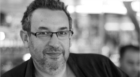 Dolan vs. Ben Attia:  saliendo del clóset en el cine francés 1