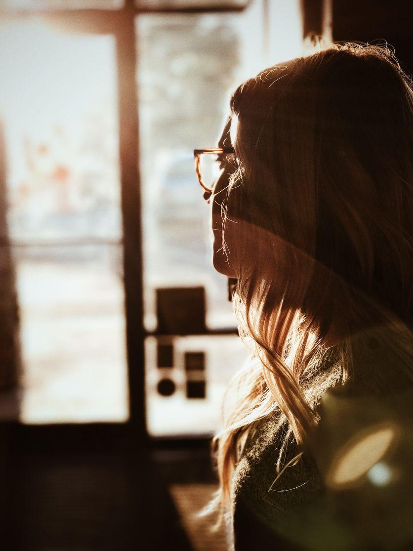 Diferencias entre estrés y ansiedad que debes conocer para no confundirlas 4