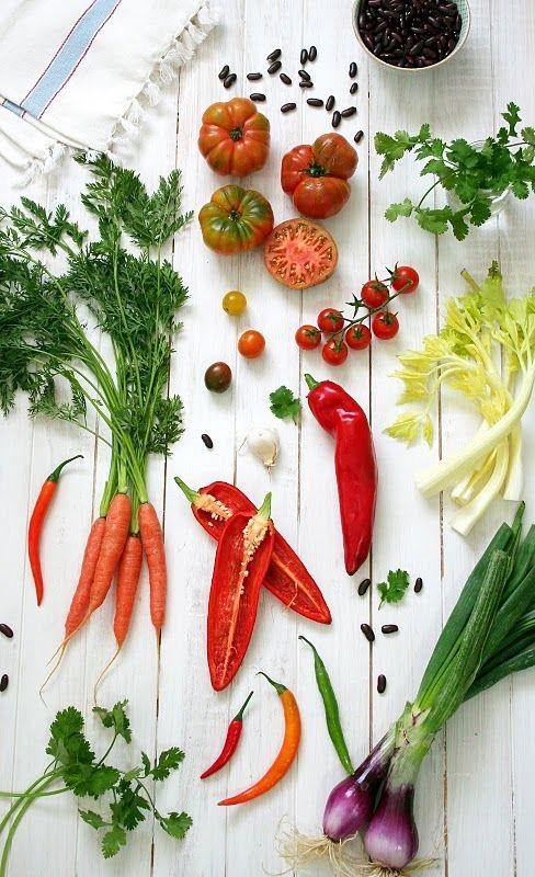 Alimentos que puedes consumir entre comidas para mantener tu peso 9