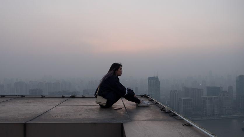 Diferencias entre estrés y ansiedad que debes conocer para no confundirlas 0