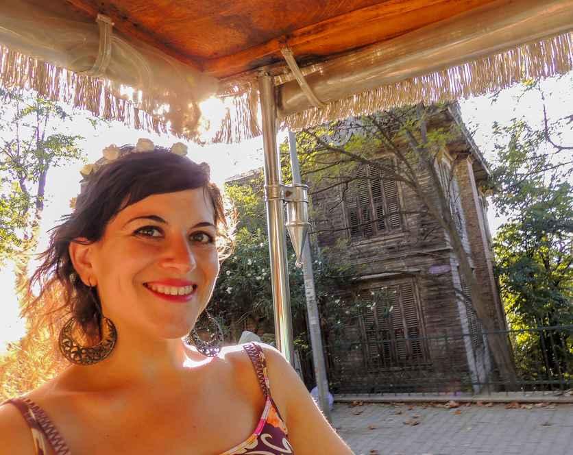 10 consejos de mujeres que viajan solas para inspirarte a recorrer el mundo 3