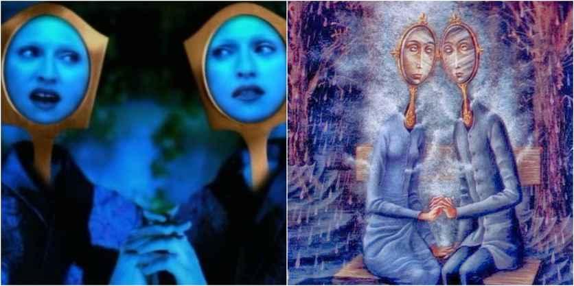 15 frases de Remedios Varo para entender la magia y el surrealismo de una mujer 0
