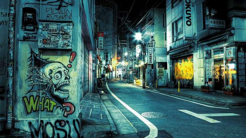 Guía definitiva para viajar por Japón como todo un experto 0