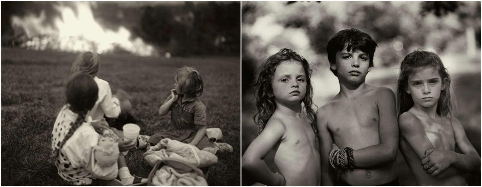 Семейные Фото Архивы Натуристов