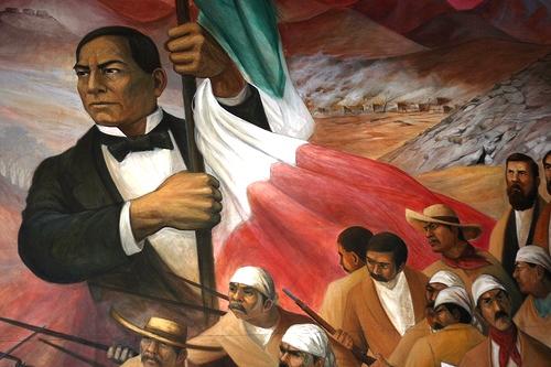 Top Ten Murales De La Ciudad De Mexico Arte Arte