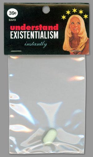 2002_existentialism