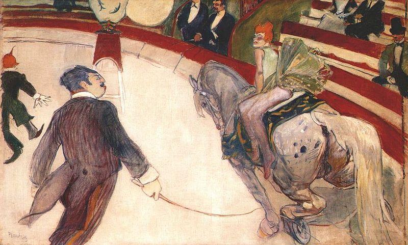 800px-Lautrec_equestrienne_(at_the_cirque_fernando)_1887-8