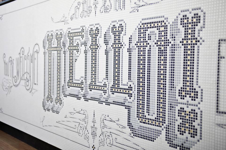 Segunda edición OFFF México: arte, diseño y tecnología