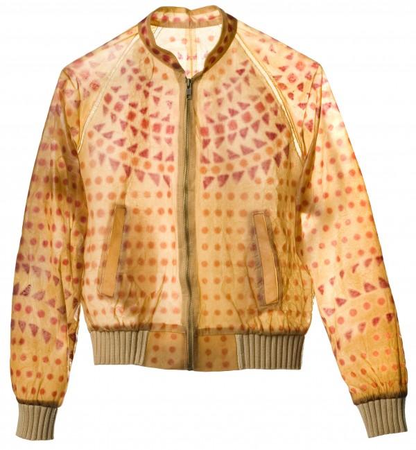 BioBomber_jacket-600x649