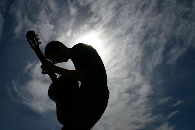 Musicaparaaliviareldolor1