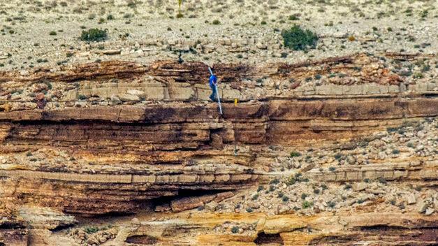 Nik-Wallenda-Canon-Colorado-cuerda_TINIMA20130624_0010_5