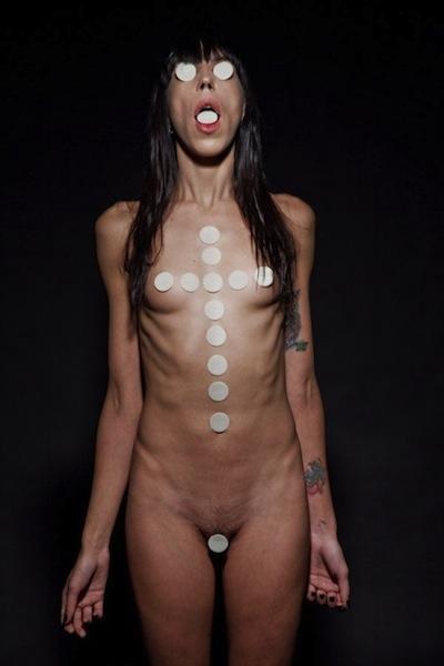 Obscenity-by-bruce-Labruce8-450x675