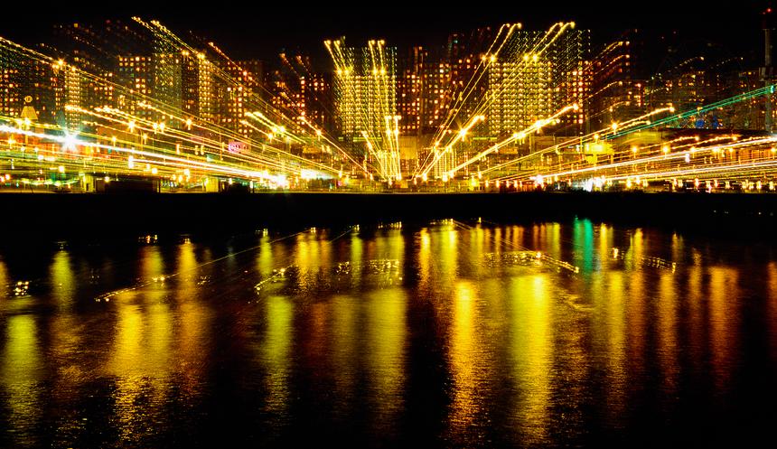 Urban-Zoom-Photography7