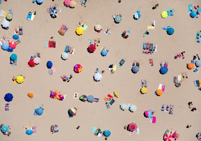 aerial-beach-gray-malin-designboom03