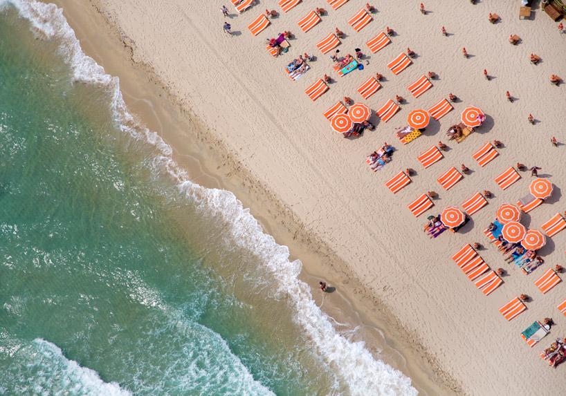aerial-beach-gray-malin-designboom04