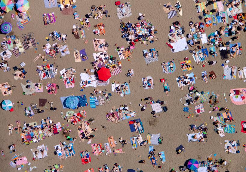 aerial-beach-gray-malin-designboom13