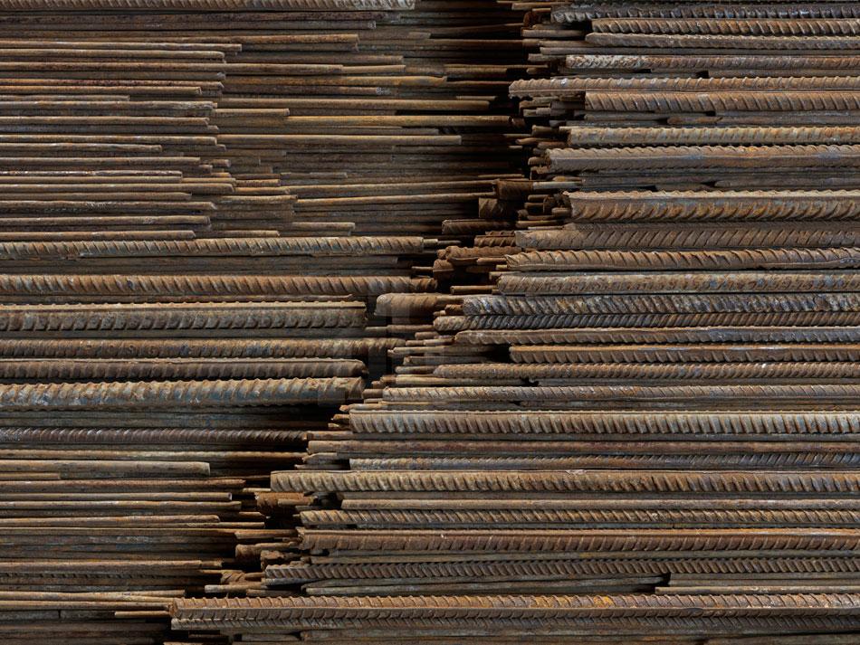 ai-weiwei-straight-lisson-gallery-venice-art-biennale-designboom-13