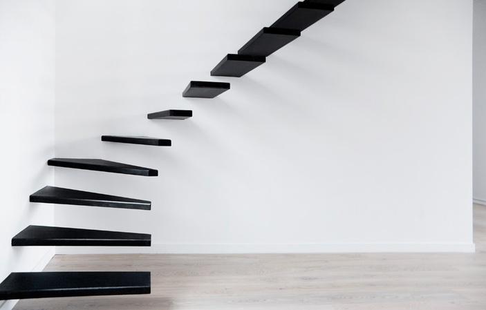 Lo siniestro en el minimalismo dise o for Minimalismo