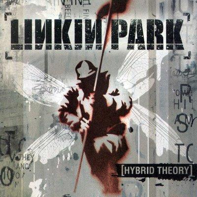 linkin-park-hybrid-theory-delantera