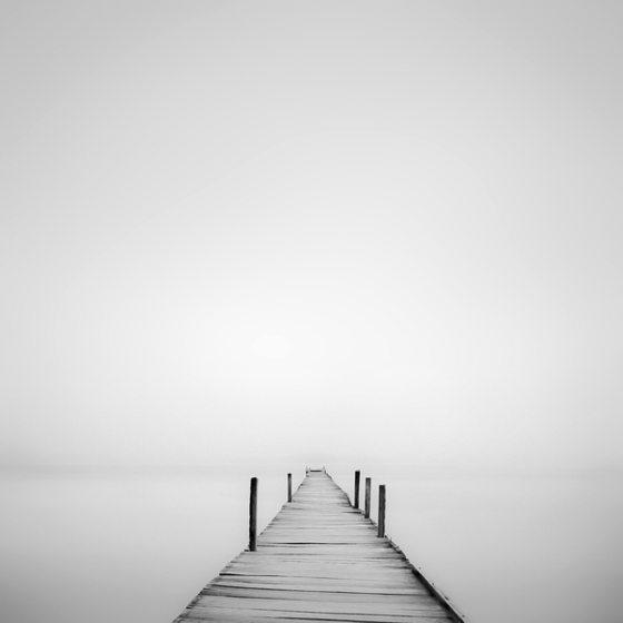 Lo siniestro en el minimalismo dise o for Minimal art historia sztuki