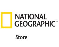 Concurso de diseño National Geographic, Talents United invita: