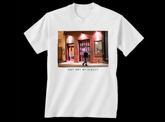 not-art-by-kidult-marc-jacobs-t-shirt