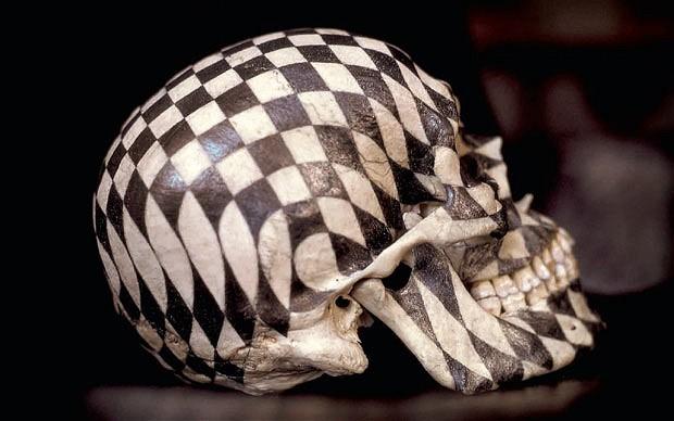 oroz-skull_1790205b