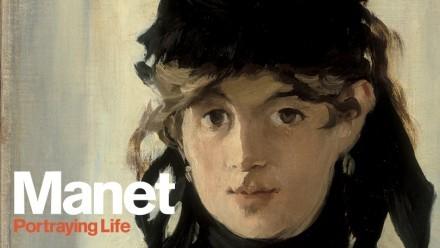 Noche de museos y Exhibitions presenta Manet: Portraying Life, en el Museo Tamayo Arte Contemporáneo