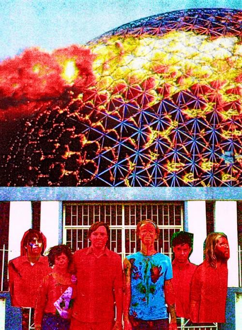 Arcade-Fire-20131-500x680