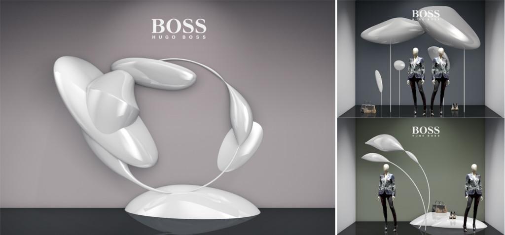Boss_01
