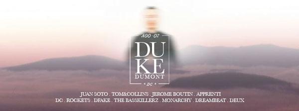 Duke-Dumont-Mexico1