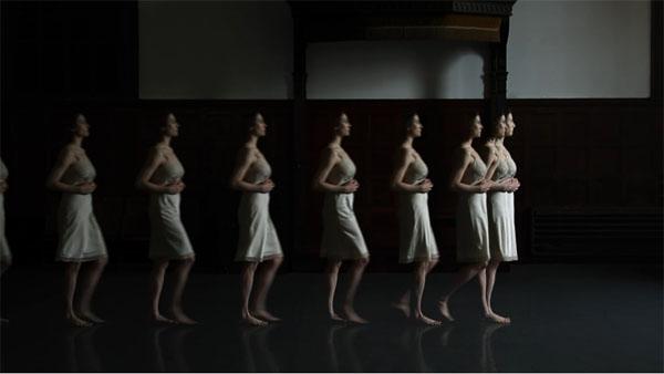 Experimental-Filmmaking-by-Michael-Langan-and-Terah-Maher-Choros01