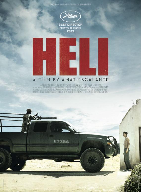 HELI_120x160_INTER_RELEASE