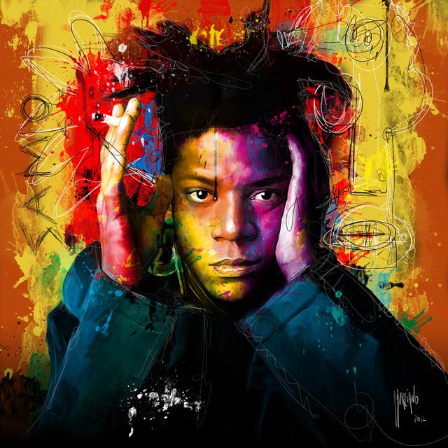 Jean-Michel-Basquiat-8