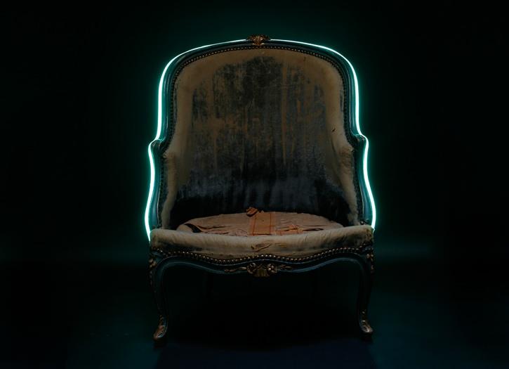 Luminaire-Bergere3