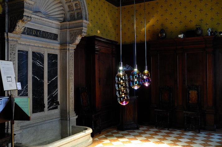 Museo-Bagatti-Valsecchi-Rossana-Orlandi-Milan-2013-yatzer-18