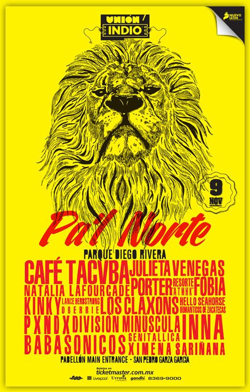 Pal-Norte