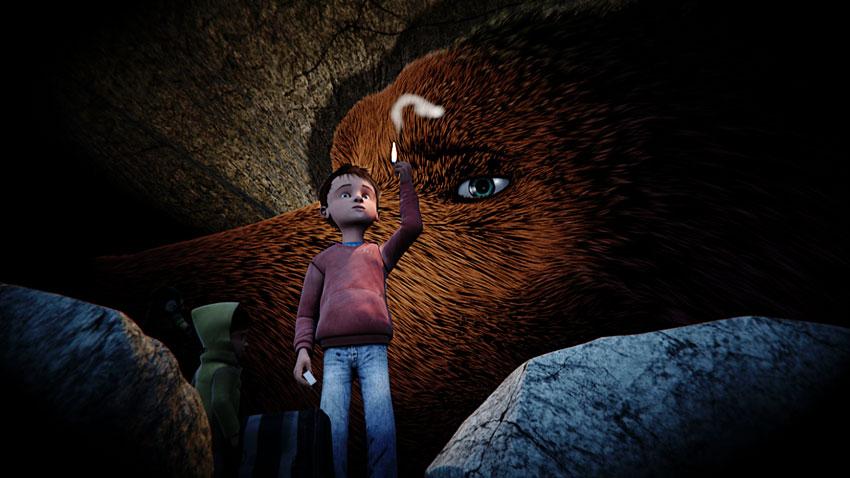 THE-GREAT-BEAR.-Stil_04