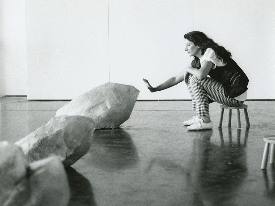 abramovic-art-1991-001-crystalcinema1