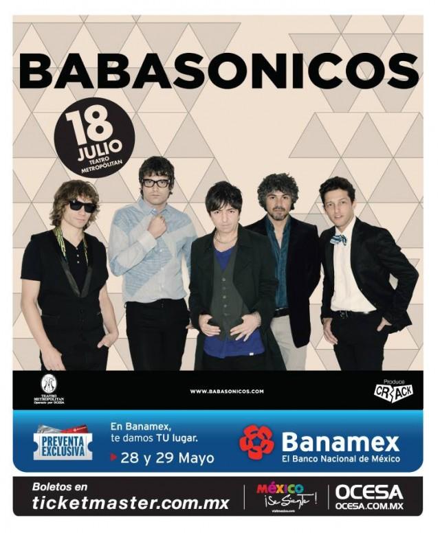 babasonicos2-640x776