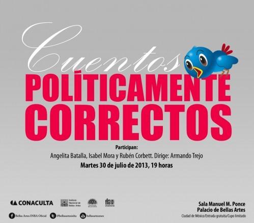 cuentos-oliticamente-correctos-inba-fino-palacio-bellas-artes-ciudad-mexico-499x438