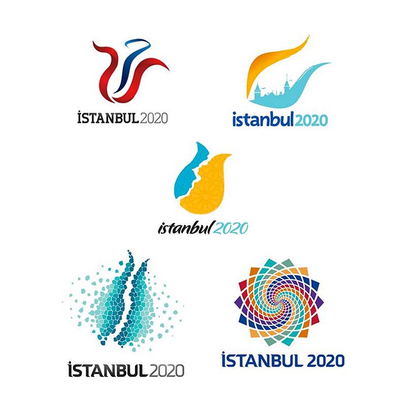 Posibles Sedes De Los Juegos Olimpicos 2020 Noticias