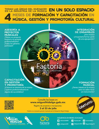 factorota