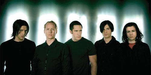 imgNine Inch Nails3